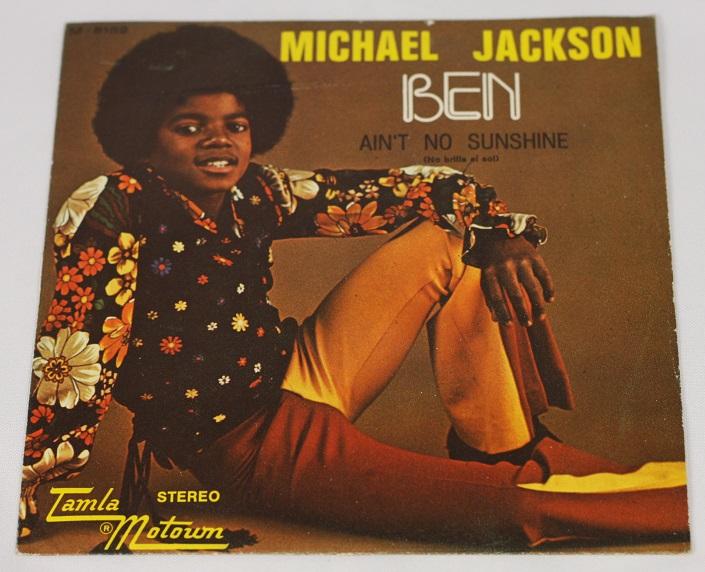 Pro 7 Michael Jackson
